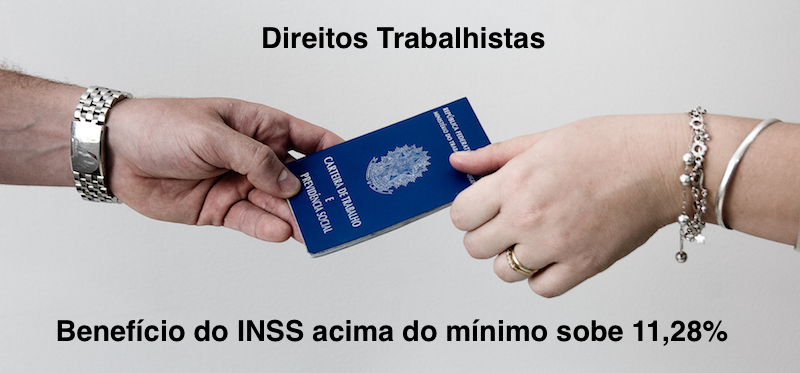beneficio_inss