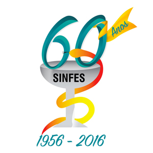 sinfes-60-anos