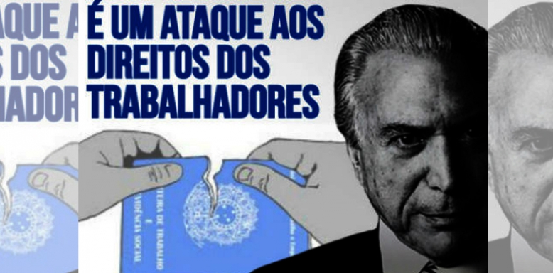 foratemer_reformatrabalhista_ataquesasdireitos