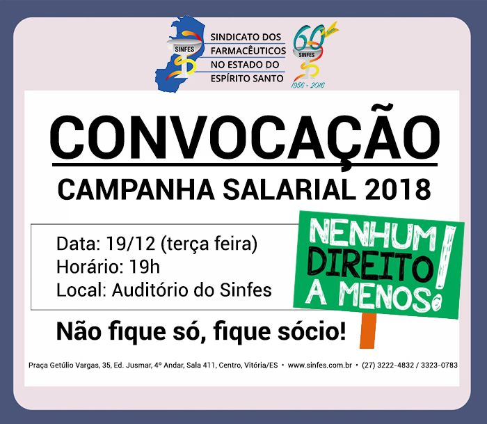 noticia-salarial-2018