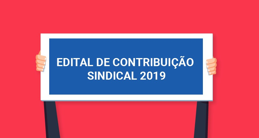 2019_ContribuicaoSindical2