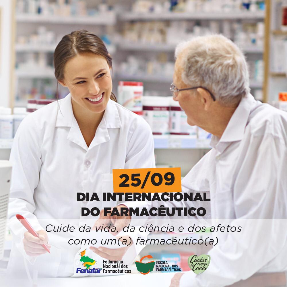 Dia_do_Farmaceutico